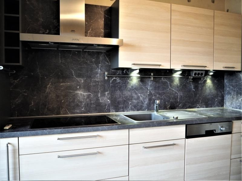 Vendita appartamento Ostwald 178000€ - Fotografia 1
