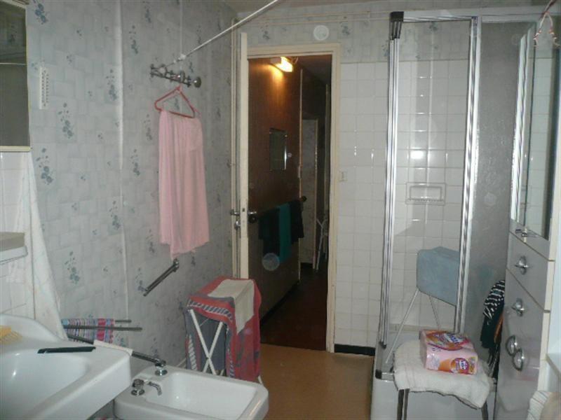 Sale house / villa La charite sur loire 61000€ - Picture 7
