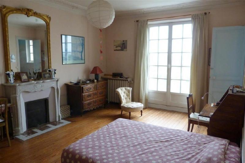 Sale house / villa Fontaine le port 695000€ - Picture 8