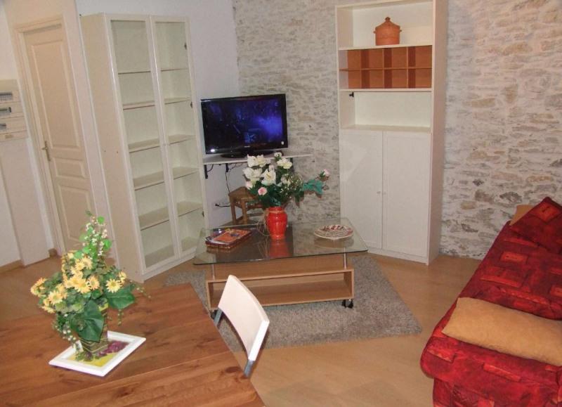 Alquiler  apartamento Cenne monesties 370€ CC - Fotografía 3