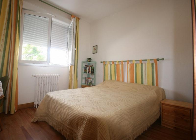 Vente maison / villa Saint georges de didonne 337280€ - Photo 8