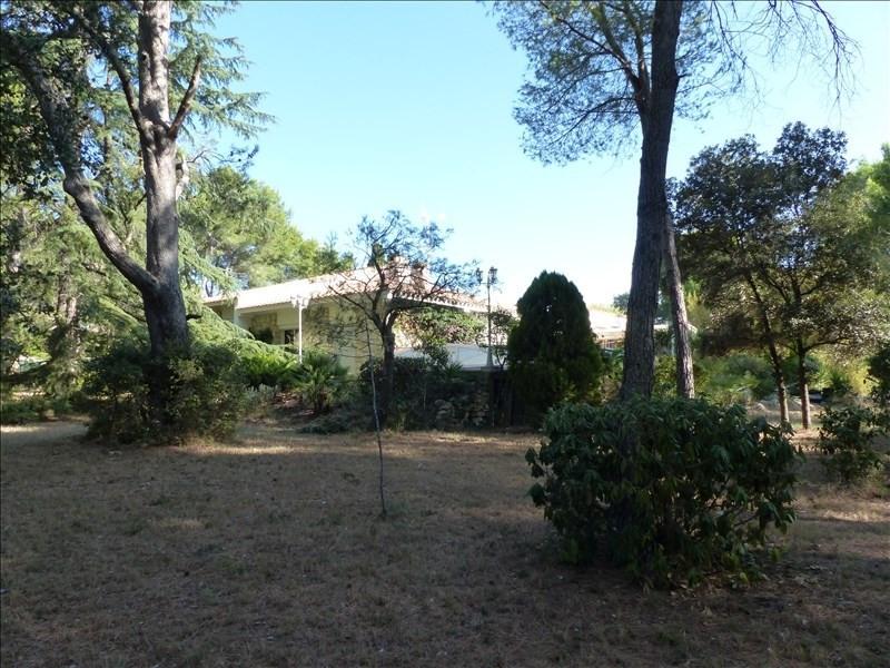 Vente de prestige maison / villa Beziers 785000€ - Photo 11
