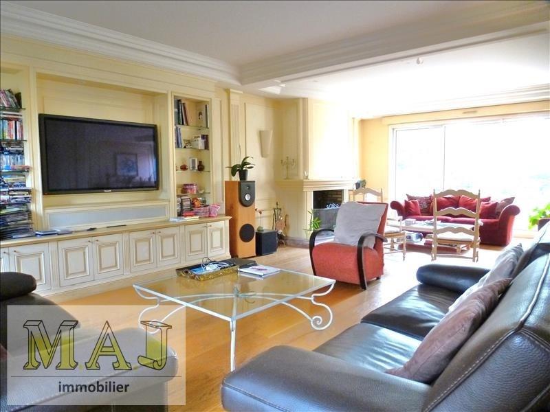 Immobile residenziali di prestigio casa Bry-sur-marne 1780000€ - Fotografia 2