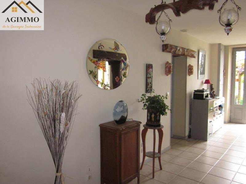 Sale house / villa Mauvezin 325000€ - Picture 6