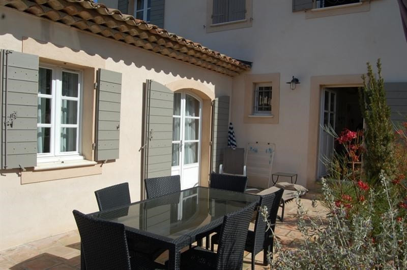 Vente maison / villa Saint paul en foret 525 000€ - Photo 31