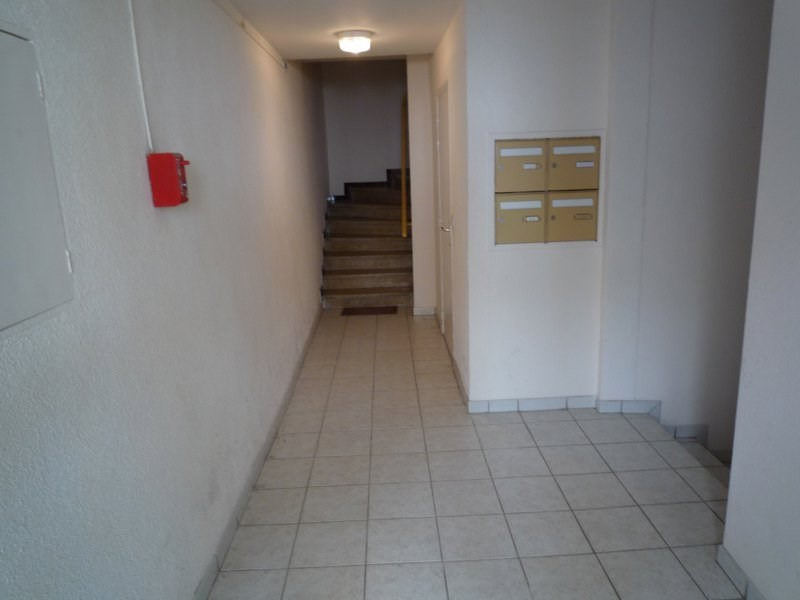 Vente appartement St agreve 60 000€ - Photo 2