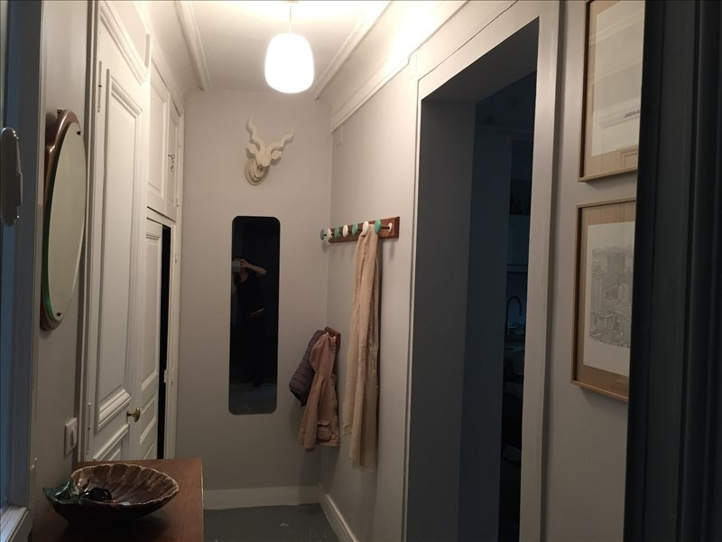 出售 公寓 Paris 18ème 656250€ - 照片 7