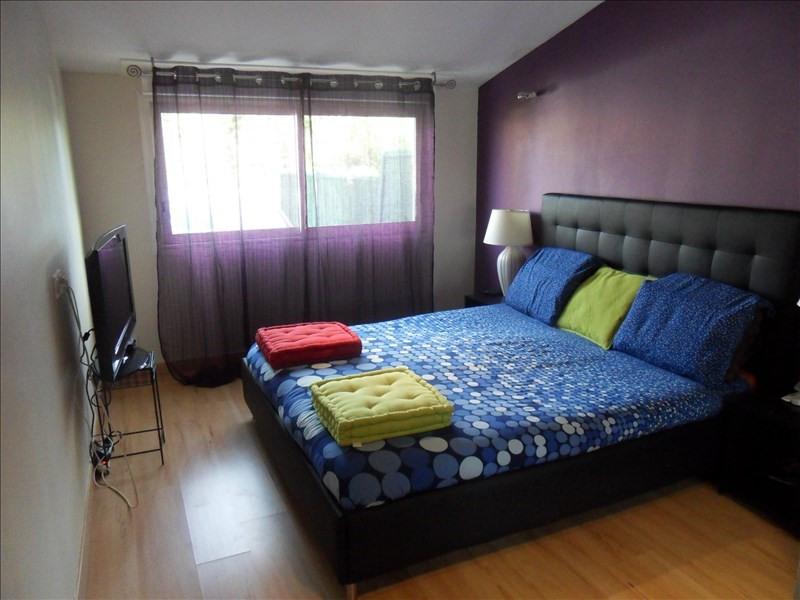 Vente maison / villa Plaisance du touch 230000€ - Photo 5