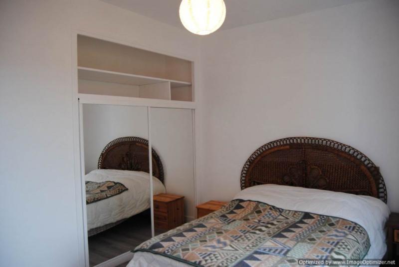 Sale house / villa Villefranche de lauragais 470000€ - Picture 17