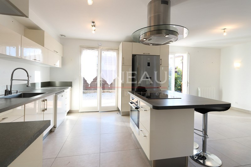 Vente de prestige maison / villa Antibes 475000€ - Photo 2