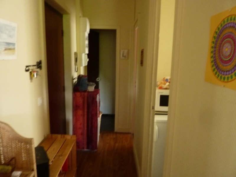Location appartement Fontainebleau 480€ CC - Photo 1
