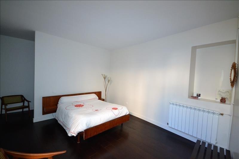 Vendita appartamento Avignon intra muros 269000€ - Fotografia 9