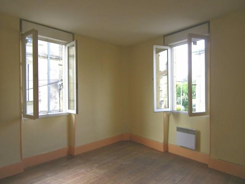 Location appartement Agen 300€ +CH - Photo 4
