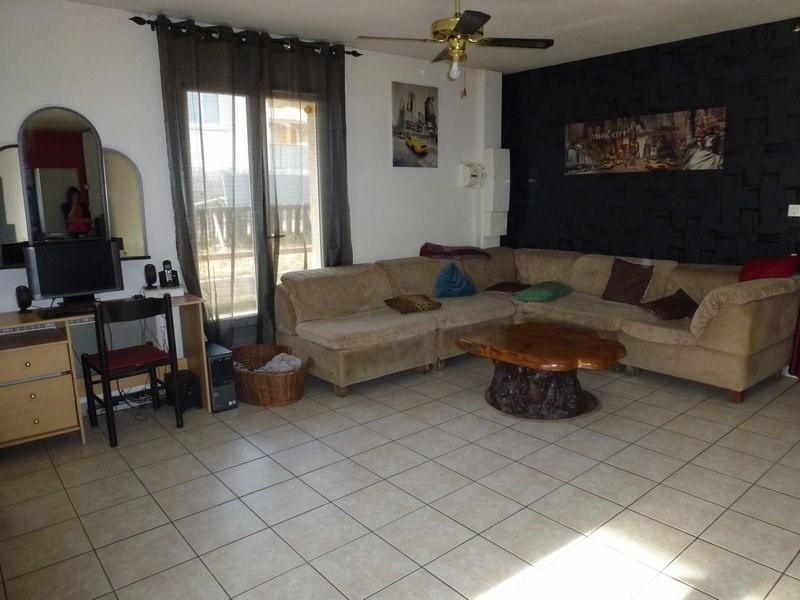 Sale house / villa La motte de galaure 185000€ - Picture 5