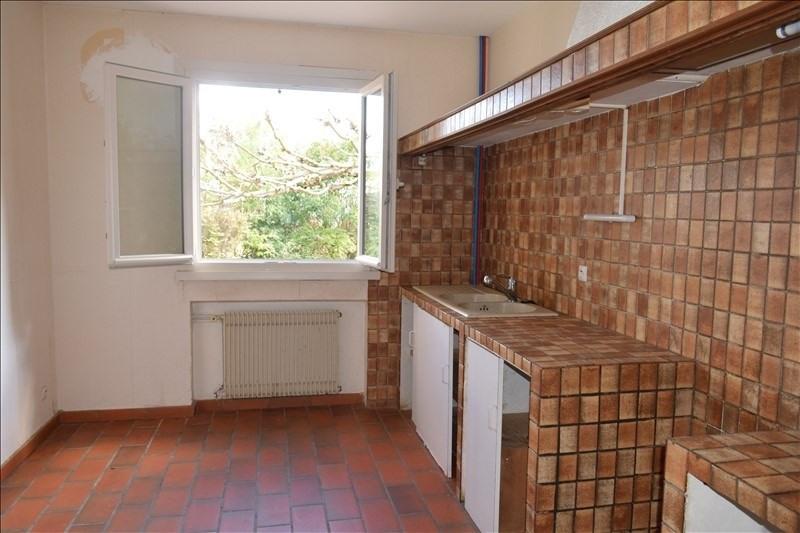 Vente maison / villa St julia (secteur) 169000€ - Photo 4