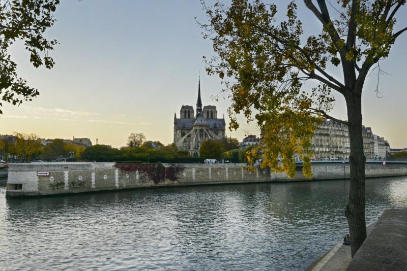 Престижная продажа квартирa Paris 4ème 7000000€ - Фото 3