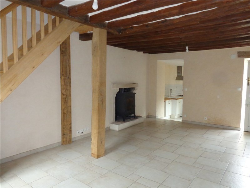 Sale house / villa Vineuil 233 000€ - Picture 1