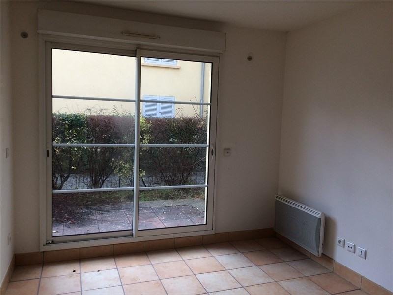 Location appartement St remy les chevreuse 736€ CC - Photo 6