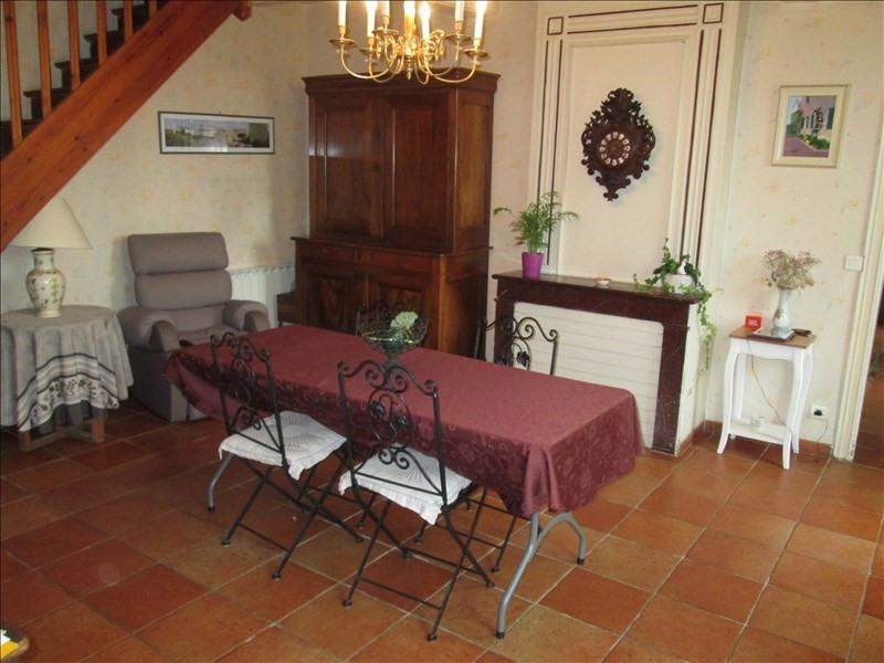 Sale house / villa Bourg 190000€ - Picture 3