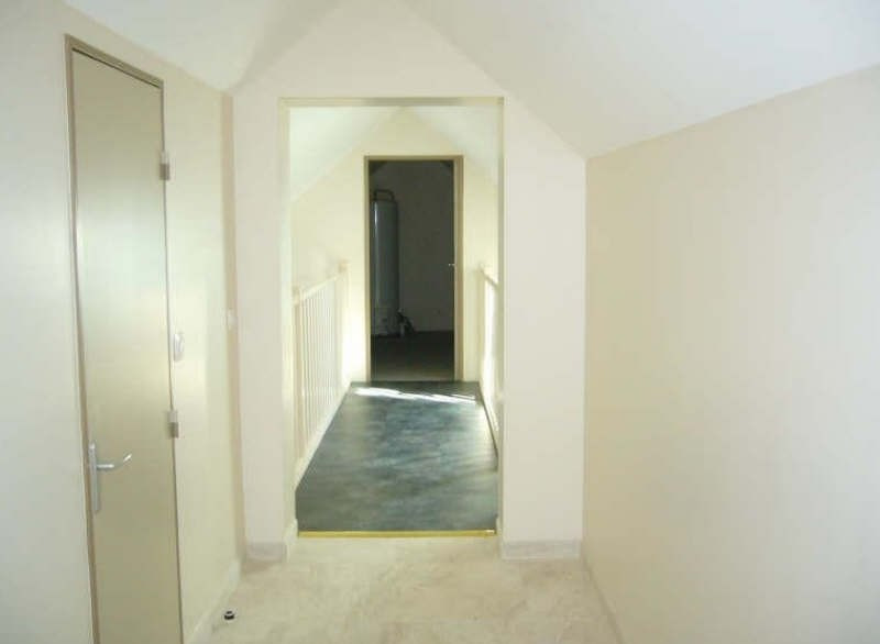 Rental apartment Ste genevieve 900€ +CH - Picture 3