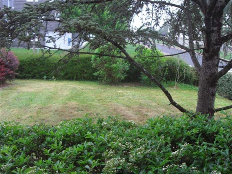 Vente maison / villa Saint-jean-d'angély 129900€ - Photo 12