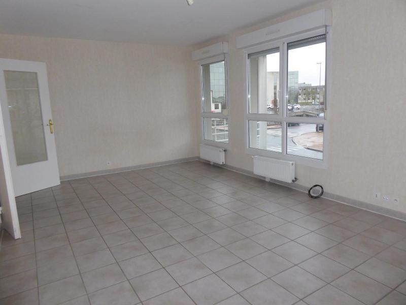 Location appartement Dijon 948€ CC - Photo 4