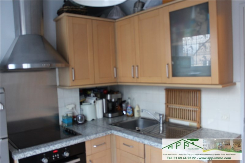 Sale apartment Athis mons 257000€ - Picture 4