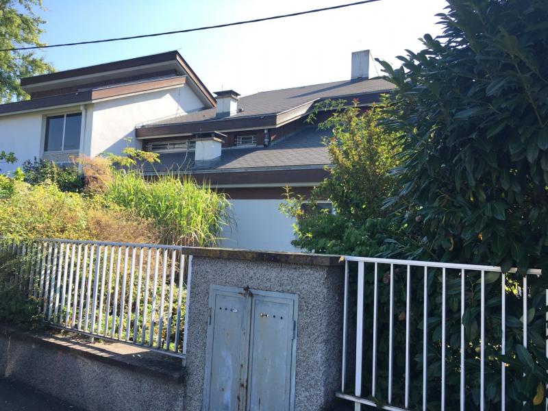 Vente maison / villa Selestat 598000€ - Photo 1
