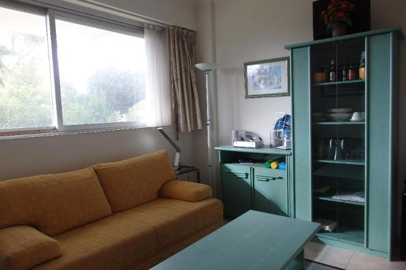 Location appartement Vallauris 550€ CC - Photo 4