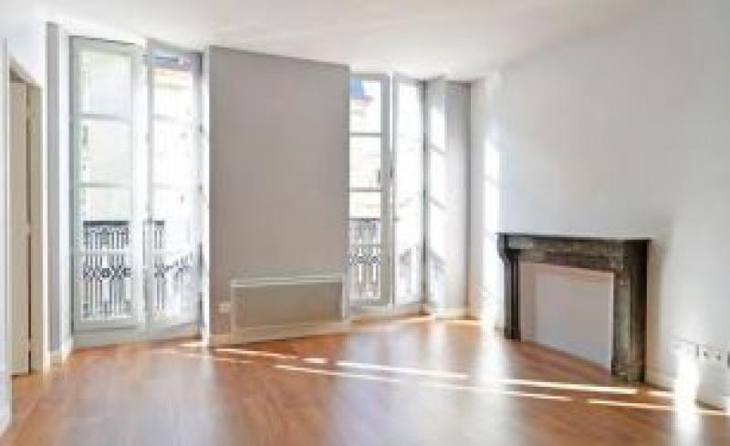 Vente appartement Dijon 284500€ - Photo 4