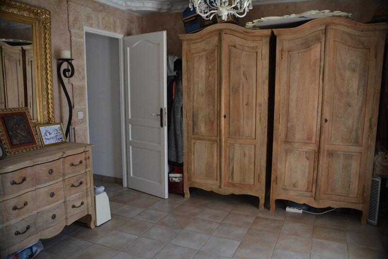 Immobile residenziali di prestigio casa Montauroux 535000€ - Fotografia 17