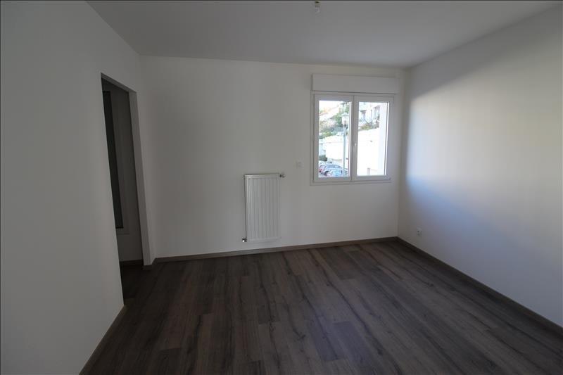 Location appartement Voiron 760€ CC - Photo 4