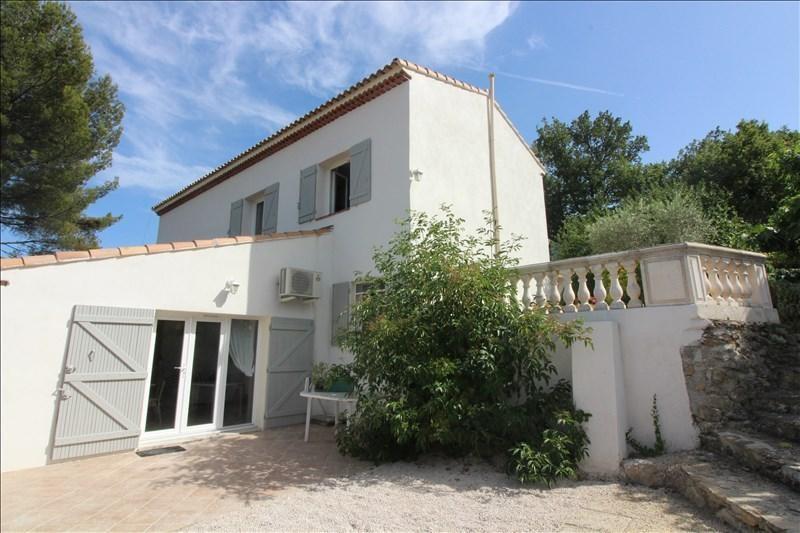 Immobile residenziali di prestigio casa St savournin 649000€ - Fotografia 4