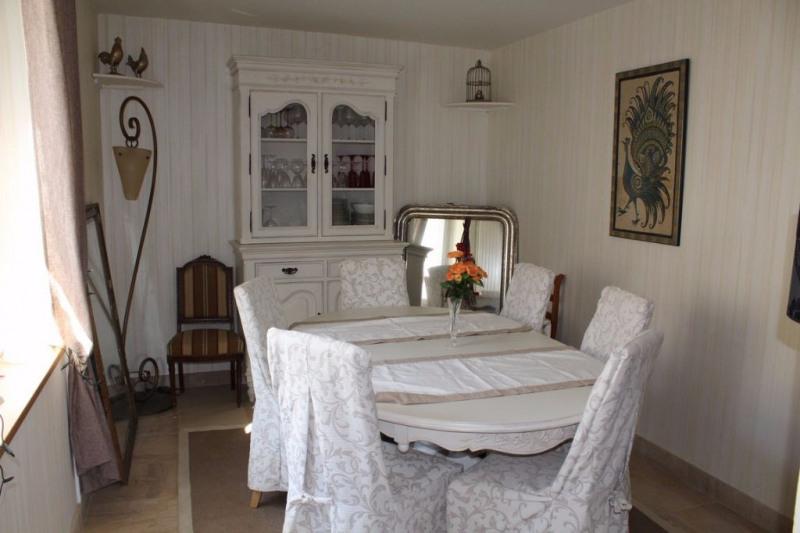 Vente maison / villa Meaux 480000€ - Photo 4