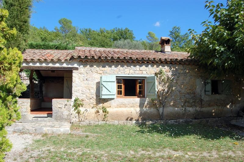 Vente de prestige maison / villa Seillans 650000€ - Photo 40