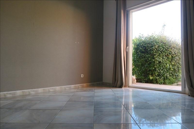 Vente de prestige maison / villa Aix en provence 670000€ - Photo 5