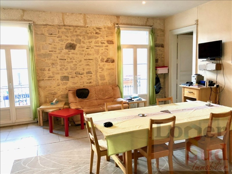 Vente appartement Montpellier 473 000€ - Photo 16