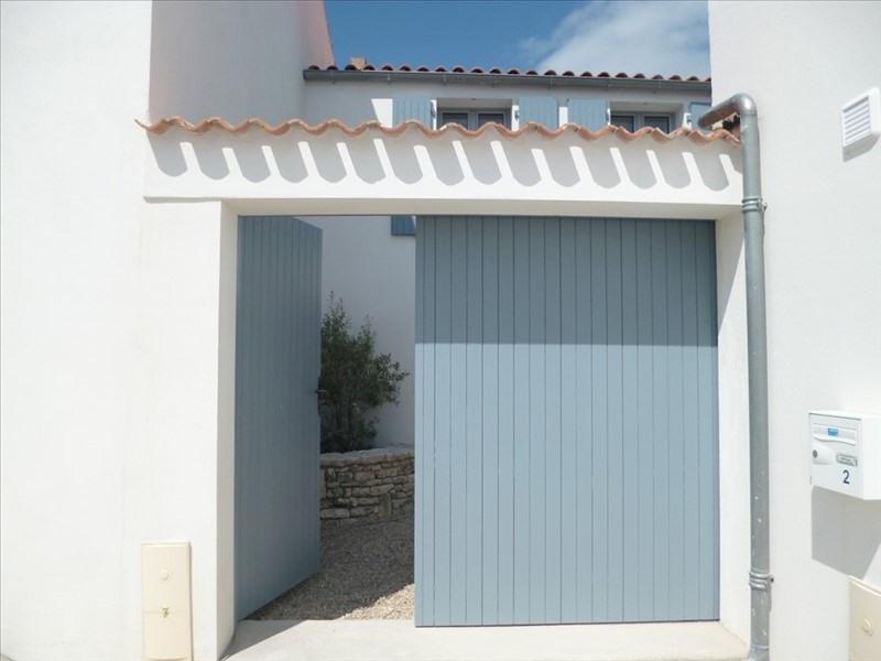 Vente maison / villa St denis d oleron 486300€ - Photo 2