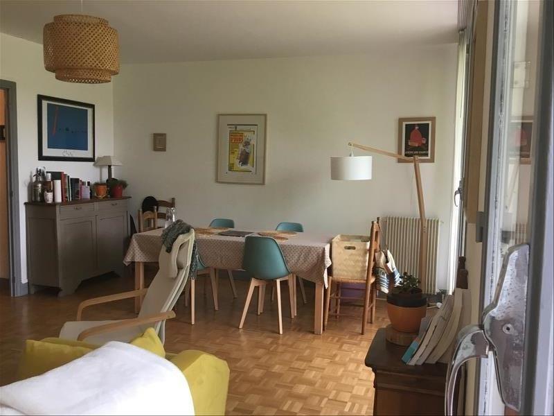 Venta  apartamento Pau 133000€ - Fotografía 2