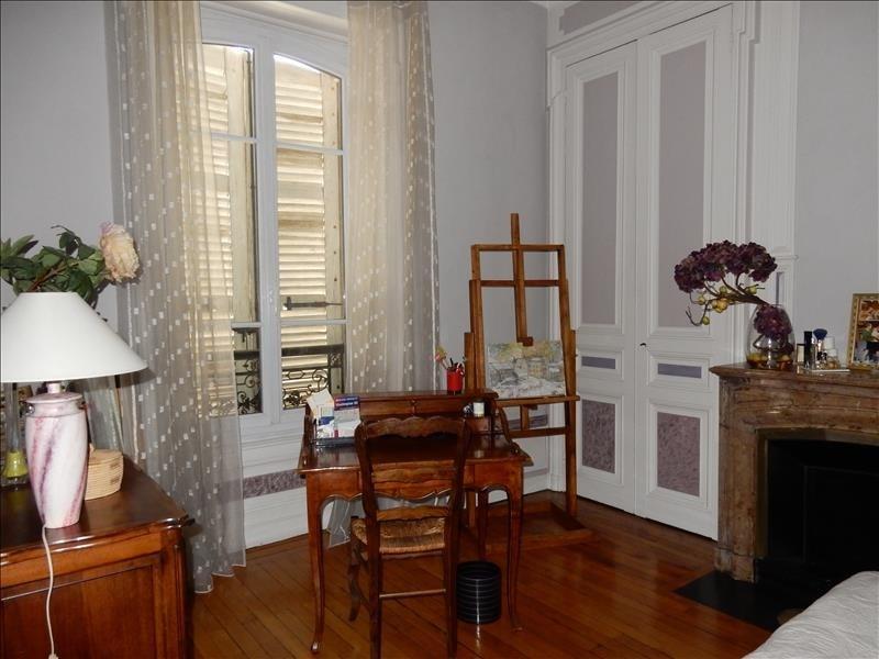 Verkoop van prestige  huis Vienne 575000€ - Foto 5