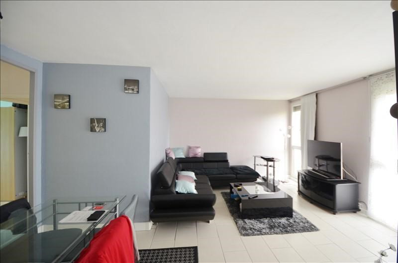 Vente appartement Carrieres sur seine 199 000€ - Photo 8