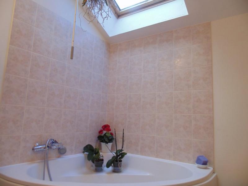 Sale house / villa Saint-paul-de-varces 375000€ - Picture 11