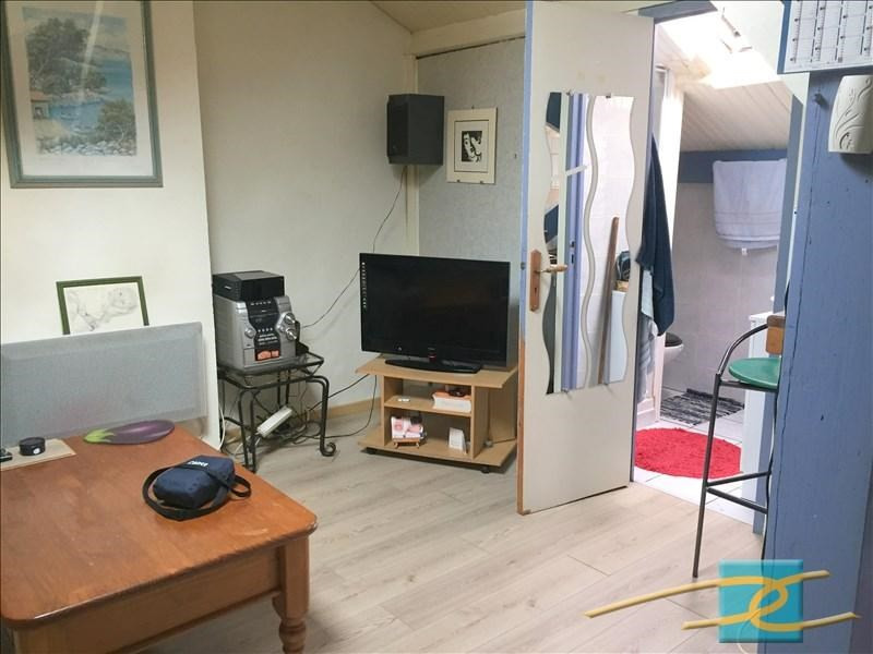 Vente appartement Le bouscat 95 400€ - Photo 1