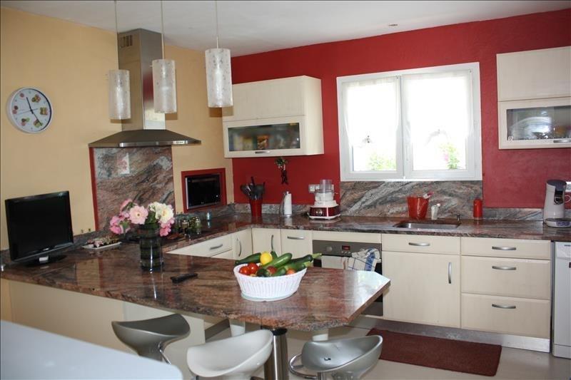 Vente maison / villa Langon 249000€ - Photo 2