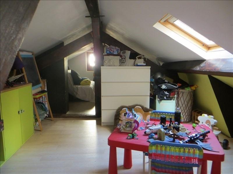 Vente appartement Issy les moulineaux 417000€ - Photo 10