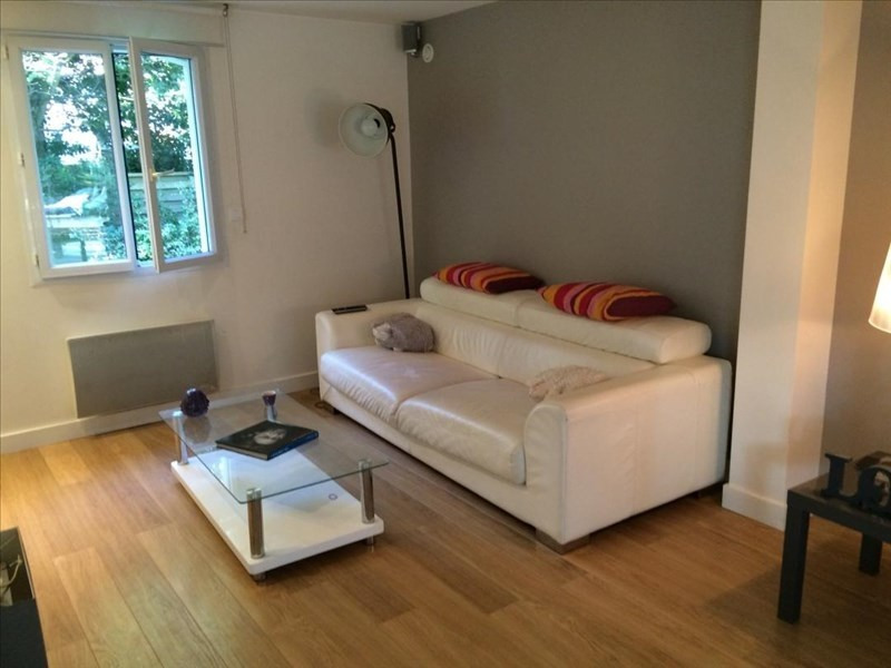 Vente de prestige maison / villa La baule escoublac 574750€ - Photo 3