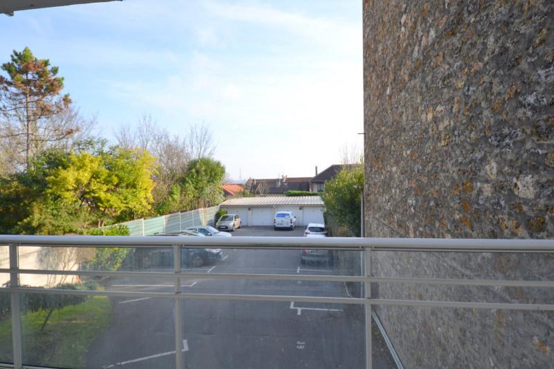 Sale apartment Suresnes 295000€ - Picture 6