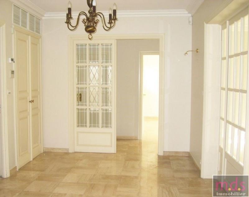 Vente de prestige maison / villa Balma 795000€ - Photo 4