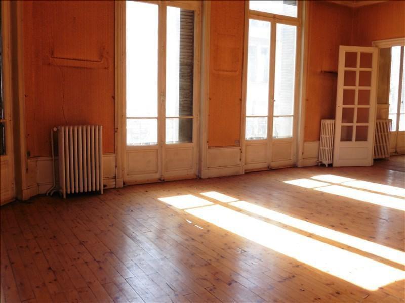 Sale apartment Le puy en velay 91000€ - Picture 4