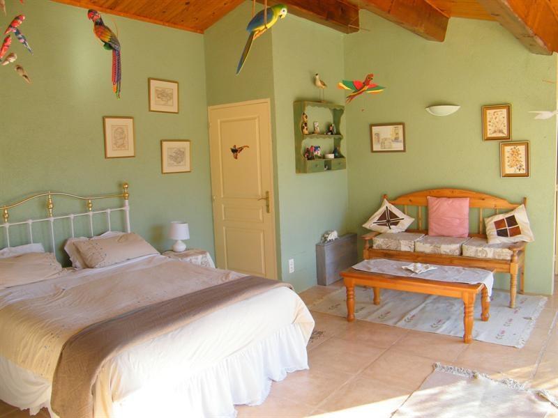 Vente de prestige maison / villa Le canton de fayence 725000€ - Photo 49